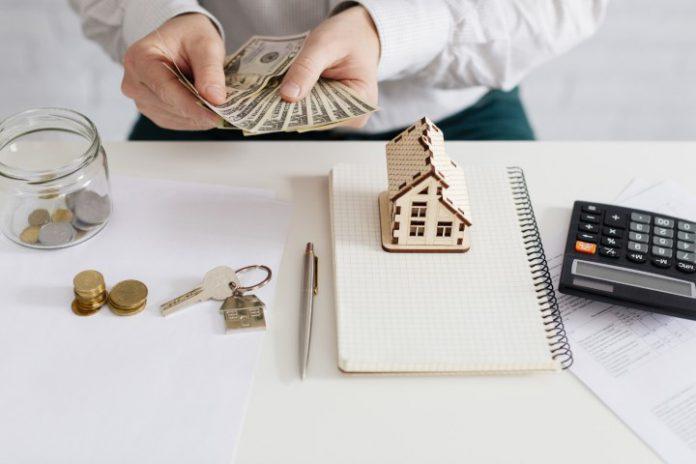 משכנתא למחיר למשתכן – כל מה שאתם רוצים לדעת