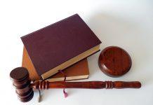 עורך דין לענייני תביעות נגד בנקים ופשיטת רגל