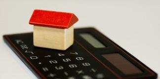 מהו מס שבח וכיצד משלמים אותו?